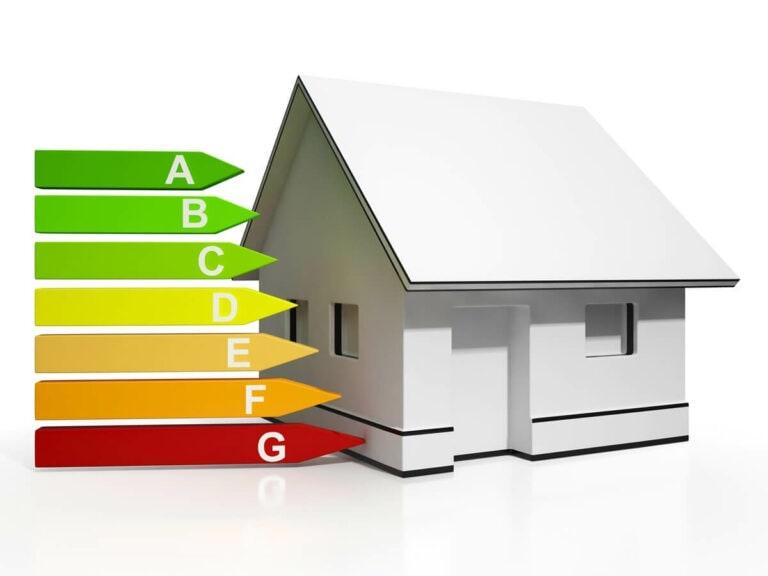 Kamatmentes hitel energetikai korszerűsítésre