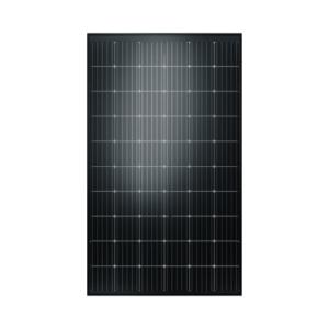 Napelem panelek széles választéka