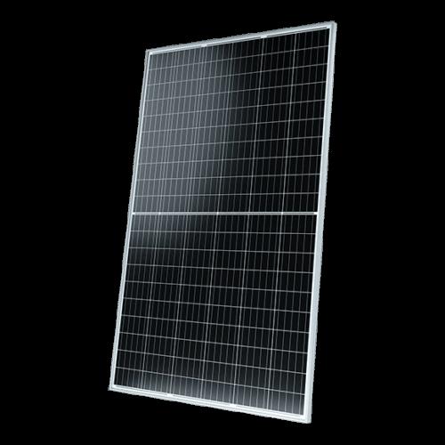 SolarWatt ECO napelem