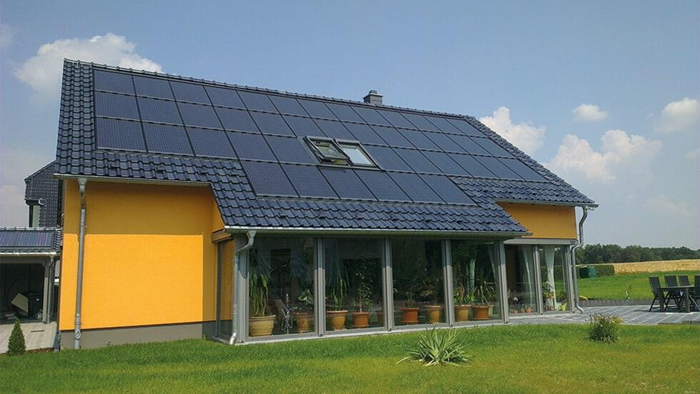 Solarwatt Easy In Haz