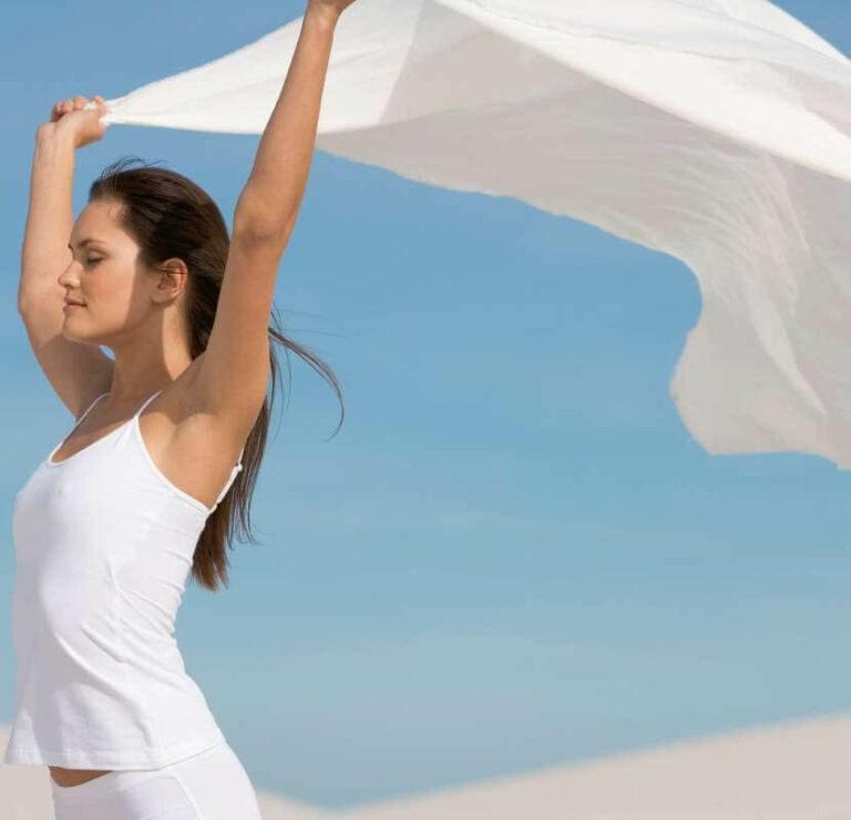 Egészséges élet, tiszta levegő energiatakarékosan