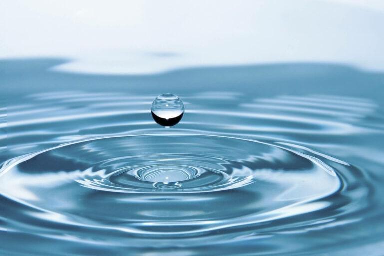 Víz-víz hőszivattyús rendszerek