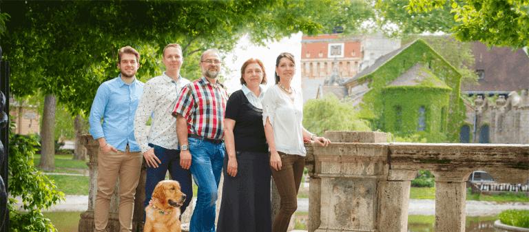 Wagner Solar családi vállalkozás